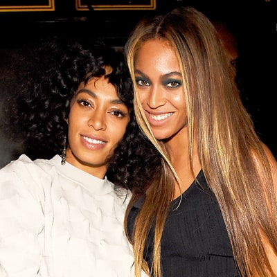 Beyonce Interviews Solange Knowles: 5 Things We Learned