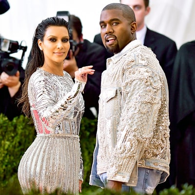 Met Gala 2016: The Top 5 Moments