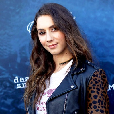 Pretty Little Liars' Troian Bellisario Says Taylor Swift Promotes 'False Feminism'
