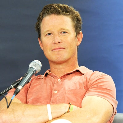 Billy Bush Exits the 'Today' Show After Reaching Settlement With NBC: Read His Statement