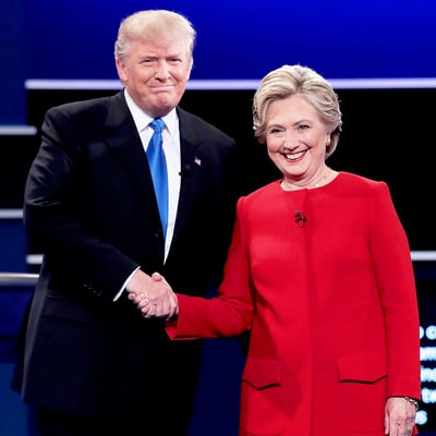Third Presidential Debate 2016: How to Watch Donald Trump and Hillary Clinton's Final Debate, and What to Expect