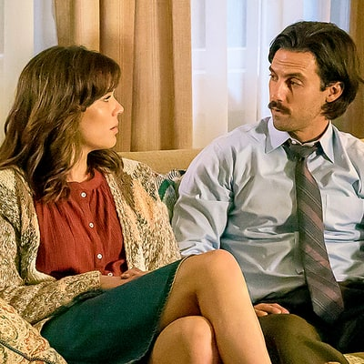 'This Is Us' Fans Think They Finally Know What Miguel Did