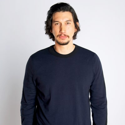 Adam Driver Recalls 'Extreme' Weight Loss for Martin Scorsese Movie 'Silence'