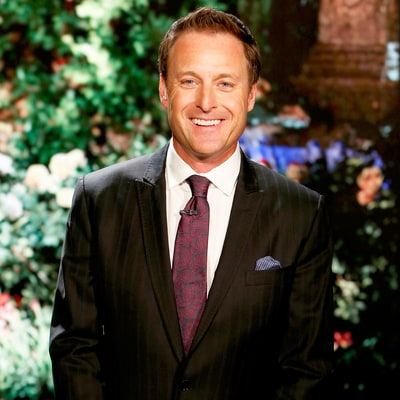 'Bachelor' Host Chris Harrison: We Would Be 'Lucky' to Land Season 21's Rachel as First Black Bachelorette
