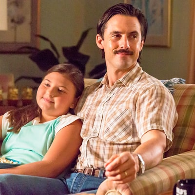 'This Is Us' Fans Have a Devastating New Theory About Jack's Death — and It Involves His Daughter, Kate