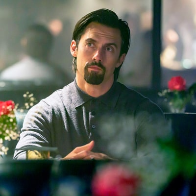 'This Is Us' Fans Have a New Theory About Jack's Death — and It Involves William