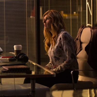 'Nashville' Recap: WTF Happened to Rayna