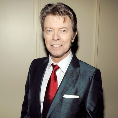 David Bowie Dies: Madonna, Paul McCartney, Mick Jagger and Many More Celebrities React on Twitter, Facebook, Instagram