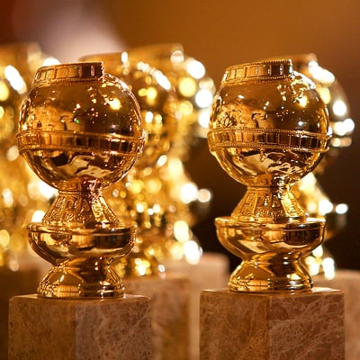 Golden Globes 2017: Who Will Win and Who Should Win in All 14 Movie Categories!