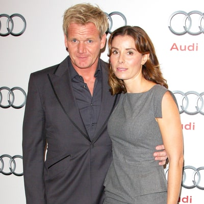 Gordon Ramsay and Wife Tana Lose Their Pregnancy:  Ob-Gyn Explains Second Trimester Loss