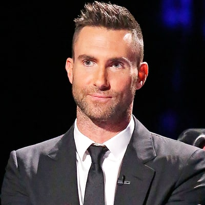 Adam Levine Responds to Sick Teen's Maroon 5 Cover