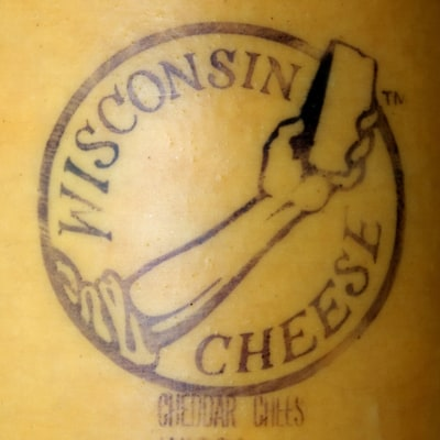 Gruyere to Green Bay: The World-Class Cheeses of Wisconsin