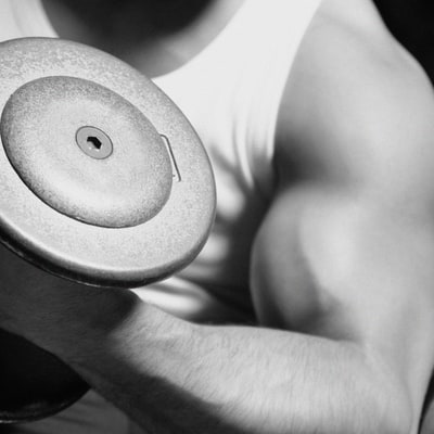 How Much Protein Do You Really Need for Strength Training?