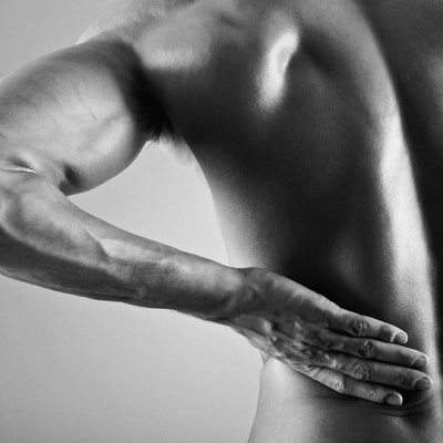 Is Your Back Primed for Injury? Take These Tests to Find Out