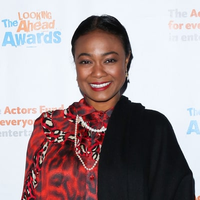 Tatyana Ali From 'Fresh Prince of Bel-Air' Is Engaged and Pregnant!