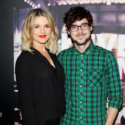 Ali Fedotowsky Is Pregnant, Expecting First Baby With Fiance Kevin Manno