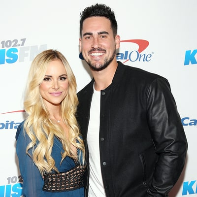 Amanda Stanton's Ex-Husband on Her Split From Josh Murray: 'Thank God He's Gone' From Our Daughters