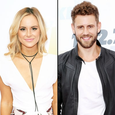 'Bachelor In Paradise' Picked Up For Fourth Season On ABC