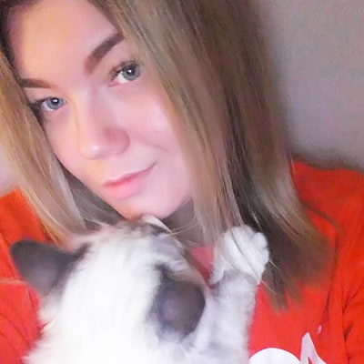 Teen Mom OG's Amber Portwood Debuts Short Dirty Blonde Haircut: 'It Was Time for a Change'