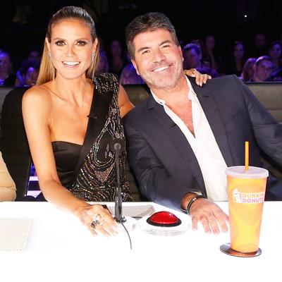 'America's Got Talent' Season 11 Finale Recap: Who Won the Million Dollars?