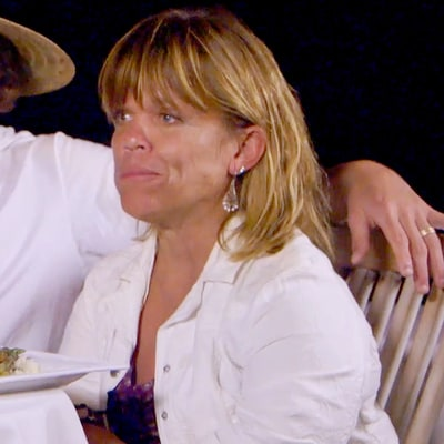Matt Roloff Upsets Amy by Asking About Divorce Papers on Vacation in 'Little People, Big World' Preview