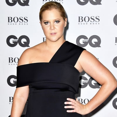 Amy Schumer Fires Back at Body-Shaming Trolls Who Blasted Her for Barbie Role, Posts Bathing Suit Pic Says: 'I Am Strong and Proud'
