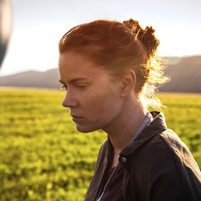 'Arrival' Review: Amy Adams Shines in a 'Brilliant' and Mind-Bending Alien Thriller