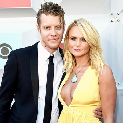 Miranda Lambert Enjoys Romantic Dinner With Boyfriend Anderson East on Her 'Day Off'