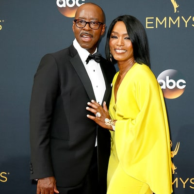 These Celeb Couples Were the Cutest on the 2016 Emmys Red Carpet