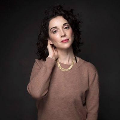 St. Vincent to Direct Film Reimagining 'Portrait of Dorian Gray'