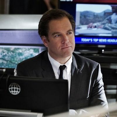 Michael Weatherly, Costars React to Anthony DiNozzo's 'NCIS' Exit