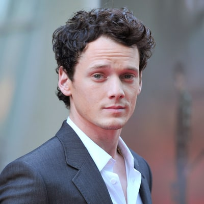 Anton Yelchin's Death Spurs Jeep Owners to Sue for Millions in Class Action Lawsuit
