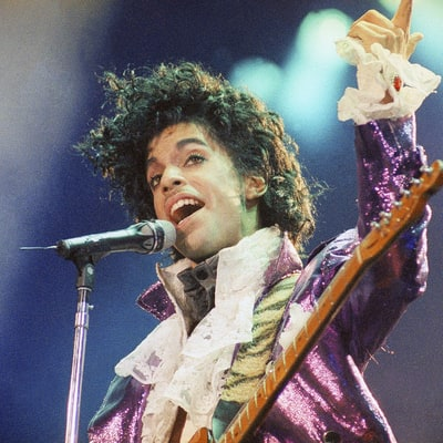 Review: Prince's 'Purple Rain' Deluxe Reissues Reveal Top-Shelf Tracks From Icon's Hot Streak