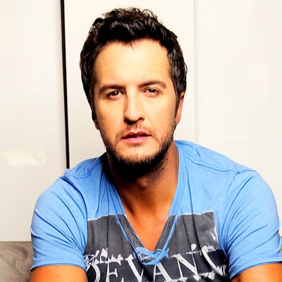 Luke Bryan Thanks Fans for Prayers After Infant Niece Sadie Brett Dies