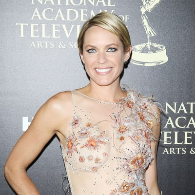 Arianne Zucker Speaks Out After Donald Trump and Billy Bush's Lewd 2005 Discussion Surfaces Too Many People'Abuse Their Position