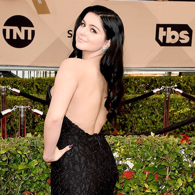SAG Awards 2016 Red Carpet Fashion: What the Stars Wore