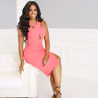 'The Real Housewives of Atlanta' Recap: Todd Stewart Quits His Job to Stay With Porsha Williams