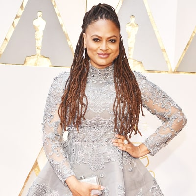 Ava DuVernay: Oprah Winfrey Makes a Mean Margarita