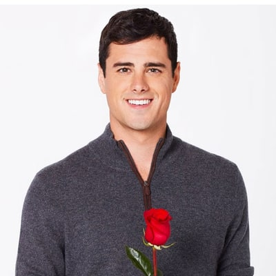'The Bachelor': 10 Funniest Internet Reactions and Memes About Olivia's Departure and More