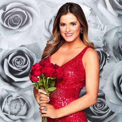 'The Bachelorette' Week Two: The Most Cringeworthy Moments With JoJo Fletcher's Men