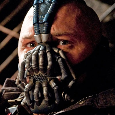 Donald Trump Quoted Batman Villain Bane in Speech, Briefly Swiped 2009 Barack Obama Inauguration Photo
