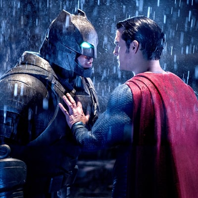 Razzies Nominations 2017: See the Full List Including 'Zoolander 2,' 'Batman v Superman' and More
