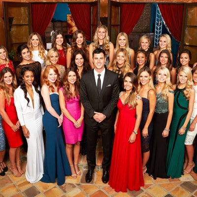 'The Bachelor' Breakdown, Season 20, Episode 6: Why Ben Sent Two Girls Home Before the Rose Ceremony