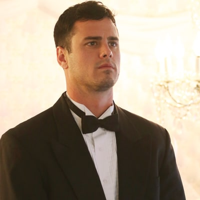 Poll: Who Will Bachelor Ben Higgins Pick in the Season 20 Finale — Lauren or JoJo?