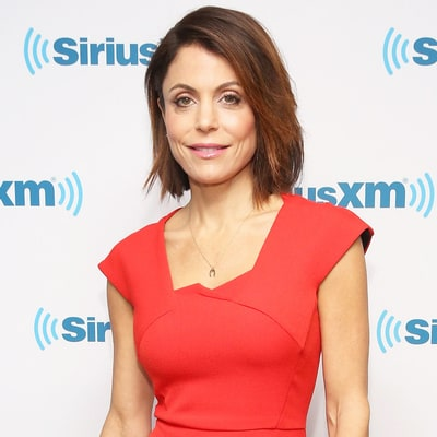 Bethenny Frankel Goes on Twitter Rant Against Kmart Employees: 'Two Speak No English Whatsoever'
