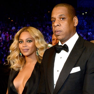 Jay Z Finally Responds to Beyonce's 'Lemonade' in New Rap