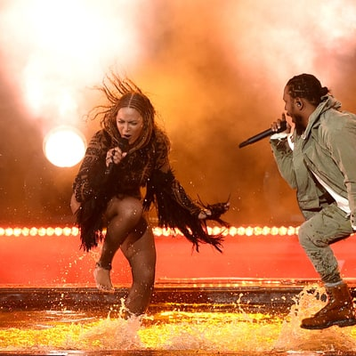 BET Awards 2016: The Top 5 Moments Including Multiple Prince Tributes and Jesse Williams' Passionate Speech