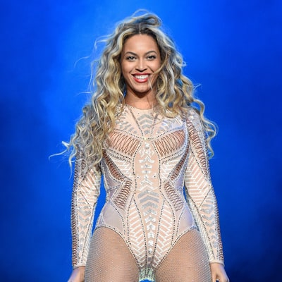 9 Reasons We Bow Down to Beyonce: Watch