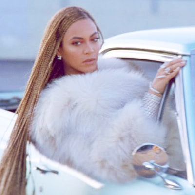 Beyoncé's 'Formation' Video: 7 GIFs That Illustrate Why Everyone's Freaking Out Over It