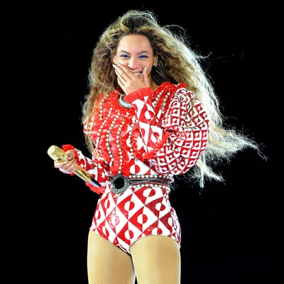 Beyonce Dedicates 'Halo' to Her 'Beautiful Husband,' Jay Z, Following 'Lemonade' Drama